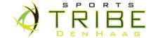 SportsTribe logo
