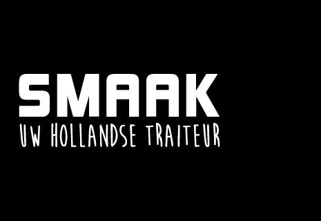 Smaak-Alkmaar