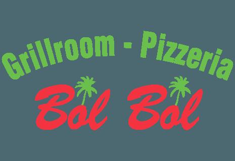 Grillroom Bol Bol