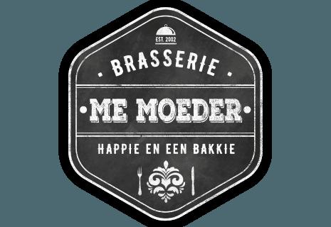Brasserie me Moeder-avatar