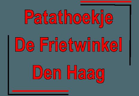 Frietwinkel Den Haag-avatar