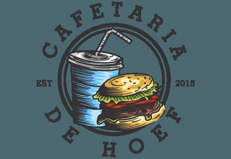 Cafetaria de Hoef-avatar
