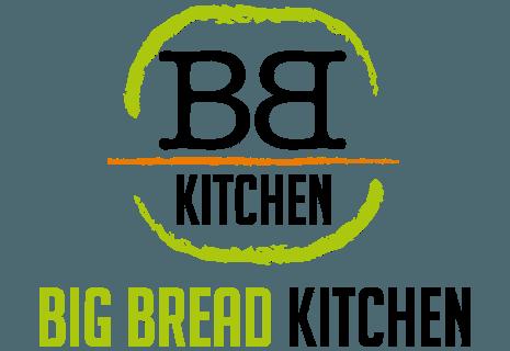 Big Bread Popeye