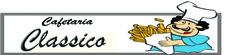 Eten bestellen - Cafetaria Classico
