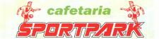 Cafetaria Sportpark