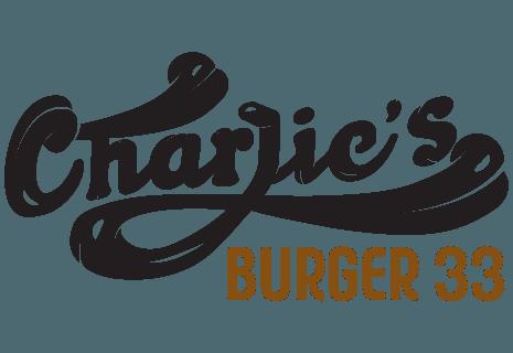 Charlie's Burger 33-avatar