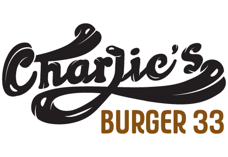 Charlie's Burger 33