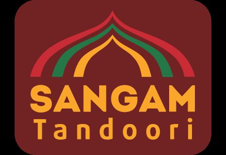 Sangam Tandoori & Sweets