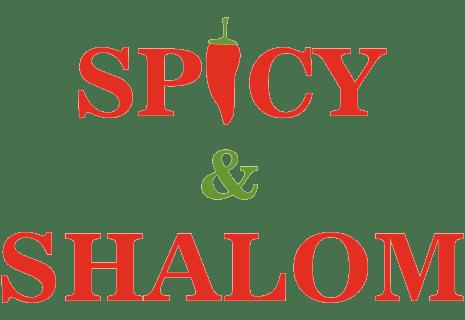 Spicy & Shalom