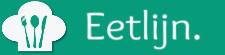 Eten bestellen - Eetlijn
