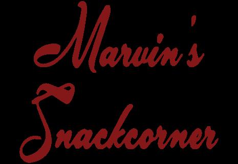 Marvin's Snackcorner