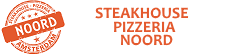 Steakhouse Pizzeria Noord logo