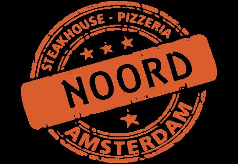 Steakhouse Pizzeria Noord-avatar