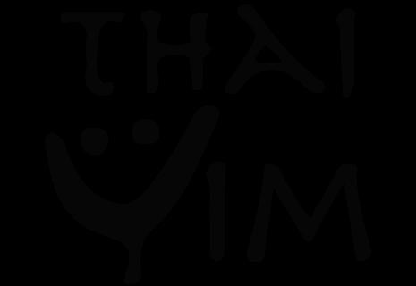 Thai Yim-avatar