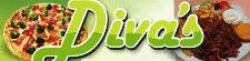 Diva's logo