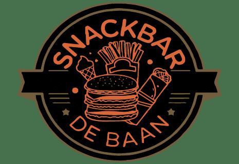 Snackbar De Baan-avatar