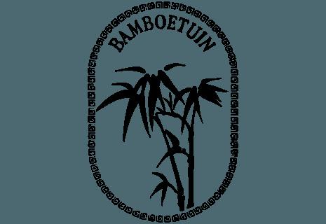Bamboetuin