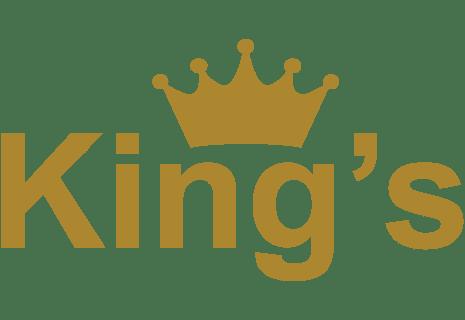 King's-avatar