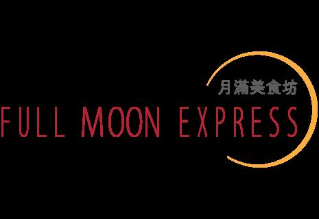 Full Moon Express