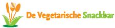 De Vegetarische Snackbar logo