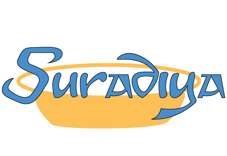 Suradiya
