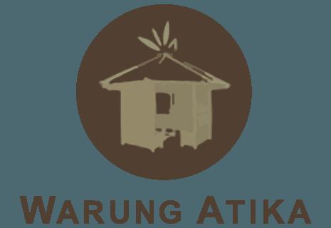 Warung Atika