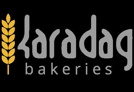 Karadag Bakeries