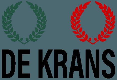 Pizza & Shoarma de Krans (pleintje)
