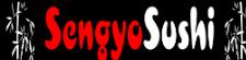 Eten bestellen - Sengyo Sushi