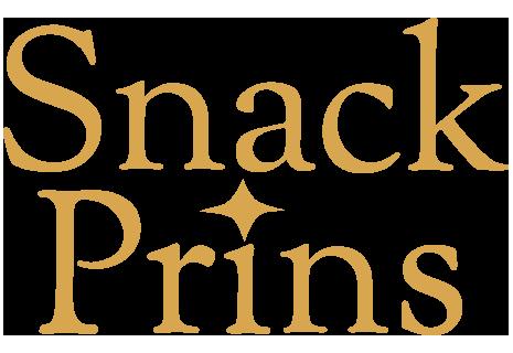 Snackbar Prins