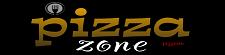 Eten bestellen - Pizza Zone