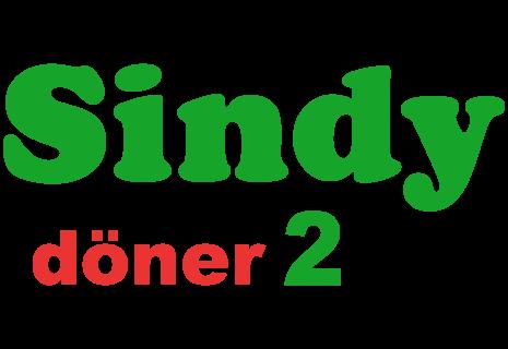 Sindy Döner 2