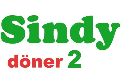 Sindy Döner 2-avatar