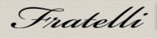 Il Fratelli Silvolde logo