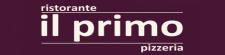 Il Primo logo