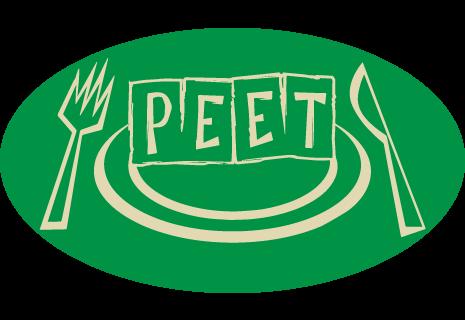 Cafetaria Peet