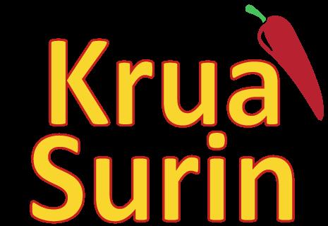Krua Surin