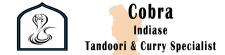 Eten bestellen - Cobra Indiase Specialiteiten