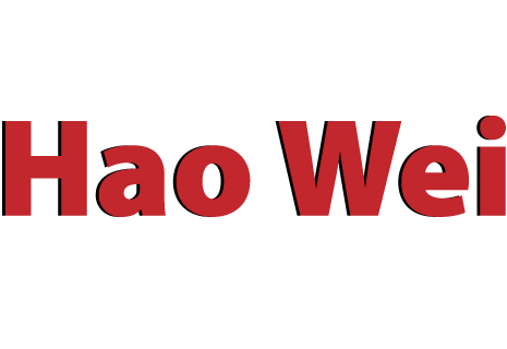 Cafetaria Hao Wei