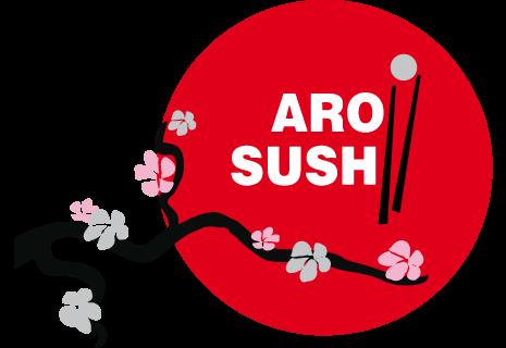 Aroi Sushi