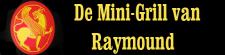 Eten bestellen - De Mini Grill van Raymound II