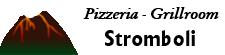 Pizzeria Grillroom Stromboli Dronten