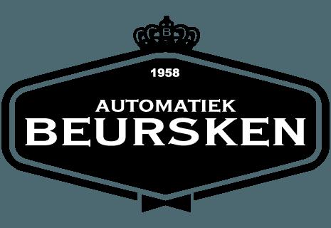 Automatiek Beursken-avatar