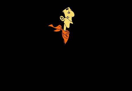 Café Lucky Snacks-avatar