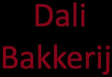 Dali Bakkerij