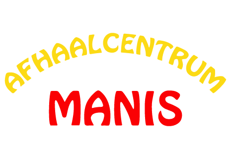 Afhaalcentrum Manis-avatar