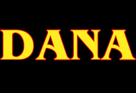 Dana-avatar
