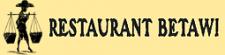Betawi logo