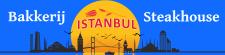 Bakkerij Steakhouse Istanbul logo
