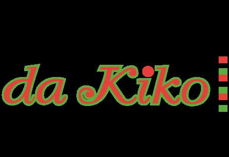 Da Kiko
